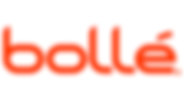 bolle-vector-logo.png