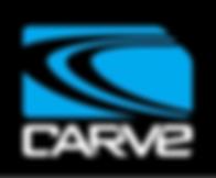 Carve-Logo-300x248.png