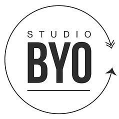 StudioBYO_black.jpg