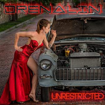 Unrestricted.jpg