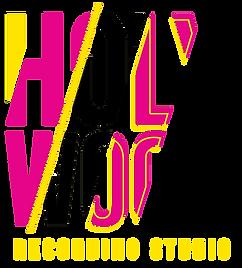 HOLYwood_RecordingStudio.png