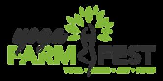 farmfest_logo.png