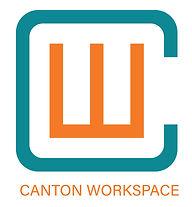 CantonWorkspaceLogo.jpg