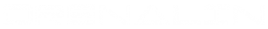 Drenalin Logo_white.png