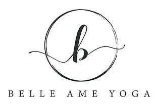 belleame.jpg