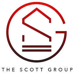 scottgrouplogo.jpg
