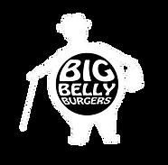 Big Belly Burgers