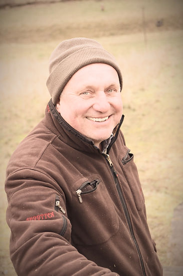 Werner Katschmareck | Baumpflege & Baumwurzelfräsdienst