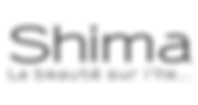 Logo-shima-trans.png