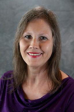 Mitchell County - Jackie Batchelor