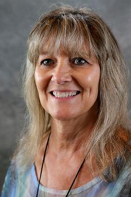 Warren County - Lynette Johnson