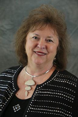 Effingham County - Linda McDaniel