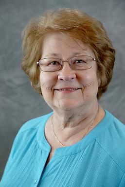 Walker County - Carolyn W. Walker