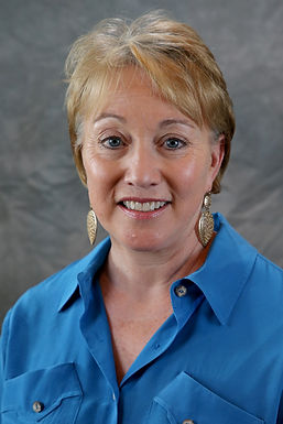 Putnam County - Pamela K. Lancaster