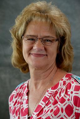 Carroll County - Vickie Bearden