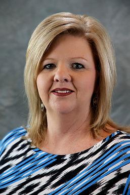 Turner County - Ranee Gregory
