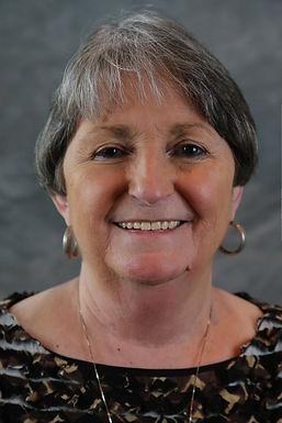 Taylor County - Shirley Graham