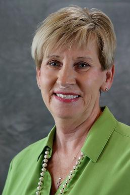 Jefferson County - Nancy McGraw