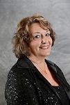 Lincoln County - Brenda Danner-McGahee