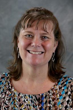 Pike County - Donna M. Chapman