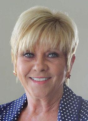 Bryan County - Carrol Ann Coleman