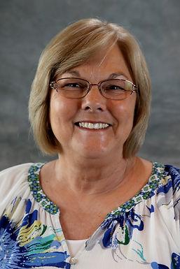 Toombs County - Brenda O. Williams