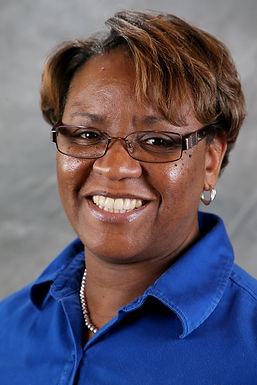 Burke County - Marian S. Jackson
