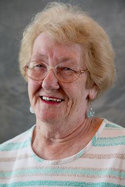 McIntosh County - Wanda G. Nelson