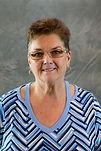 Taliaferro County - Vicki Swann
