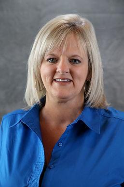 Baldwin County - Cathy Freeman Settle