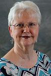 Irwin County - Shirley Johnson