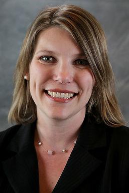 Jasper County - Angela S. Walsh