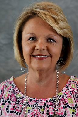 Glascock County - Sharon Lyons