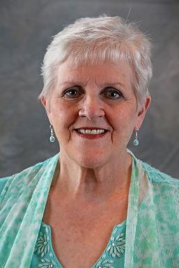 Spalding County - Sylvia Hollums