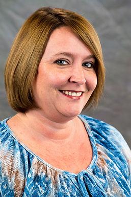 Jenkins County - Tina Elmore Burke