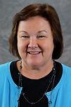 Echols County - Myrna Turner