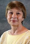 Schley County - Pam G. Register