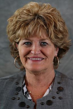 Appling County - Debra Carter