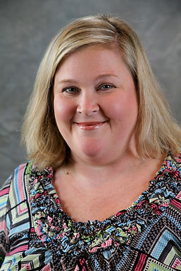 Monroe County - Lori D. Andrews