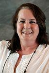 Gilmer County - Rebecca Marshall