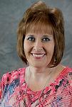 Jeff Davis County - Susan P. Kersey