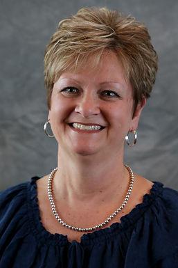 Lee County - Susan F. Smith