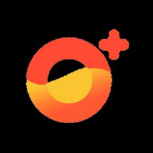 O+_colori:noback_highres.png