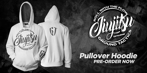 GT Pullover Hoodie