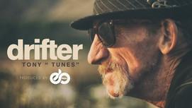 Drifter - Music Video
