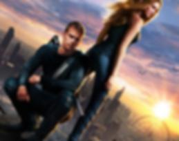 Divergent_Thumnails.png