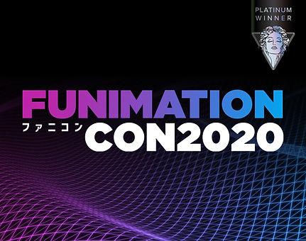 funimationcon_thumbnail.jpg