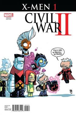civil-war-ii-xmen-1-baby.jpg