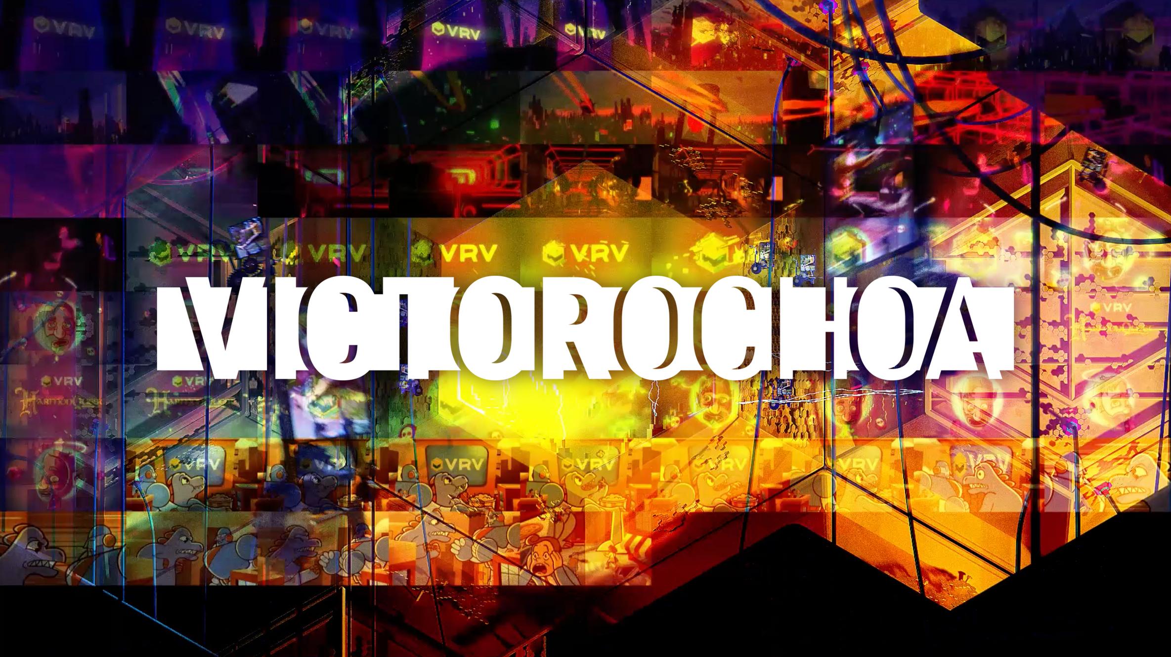 VRV Gallery