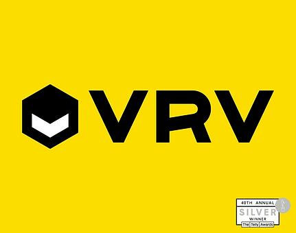 VRV.png